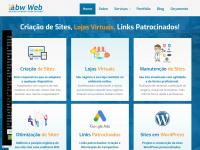 Bwweb.com.br