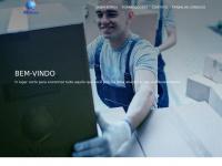 mileniobr.com.br