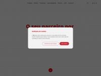 FIEL - Importação e Exportação de Frutas e Legumes