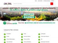 listatotal.com.br