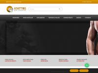 Krattossuplementos.com.br