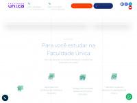 faculdadeunica.com.br