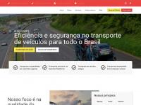 transpampas.com.br