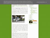 comlimaoegelo.blogspot.com