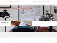 barbaraferreira.com.br