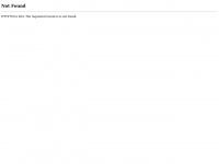 aldnet.com.br