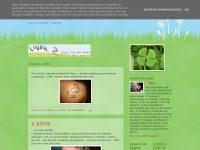 soueuassimsemti.blogspot.com