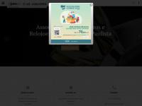 ajoresp.com.br