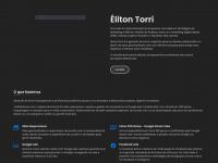 elitontorri.com.br