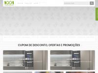 1001cupomdedescontos.com.br