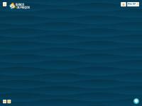 bancodeprecos.com.br