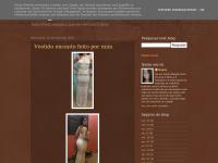 magdarefazendocroche.blogspot.com