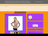 eu-amocroche.blogspot.com