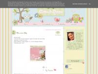 cheiadegracablog.blogspot.com