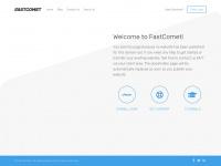 oguiaonline.com.br