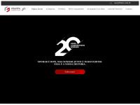 fratta.com.br