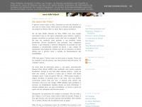 Bancadanascente.blogspot.com - Bancada Nascente