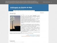 apitobejense.blogspot.com