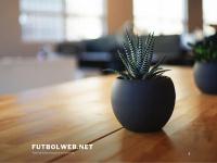 futbolweb.net – Todo el futbol español en internet