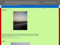 caboverdeaz.blogspot.com