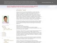 vcabral.blogspot.com