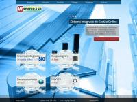 wsoftbrasil.com.br