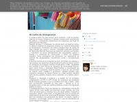 balada-da-rita.blogspot.com