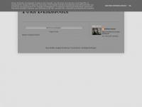 purademagogia.blogspot.com