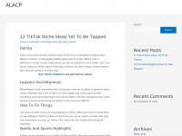 alacp.org