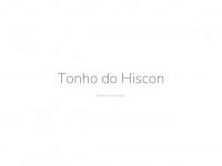 biocredi.com.br