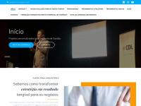 Flaviopaim.com.br