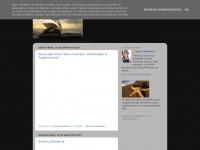 aprodaz-jm.blogspot.com