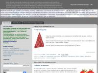 sseformat.blogspot.com