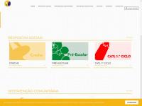 Centrosocialsoutelo.org - Centro Social de Soutelo
