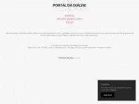 portaldadialise.com