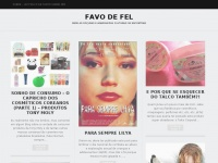 favodefel.wordpress.com