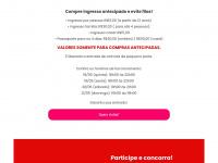 feiracasasc.com.br