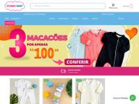 yasminbaby.com.br