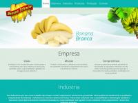 bananaschmitt.com.br