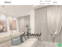 dunai.com.br