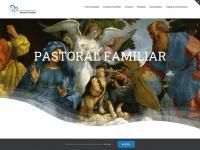 pastoralfamiliarporto.pt