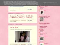 maedamariana.blogspot.com