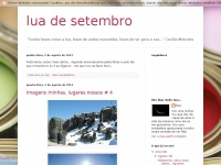 lua-de-setembro.blogspot.com