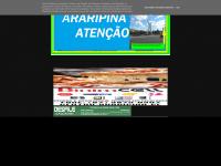 blogsararipinaivan.blogspot.com