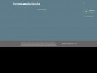 brennanaholanda.blogspot.com
