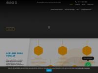 Kairoscorp.com.br