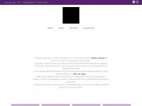 studiocake.com.br