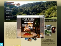 terracotahotel.com.br