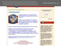 agenciaboaimprensa.blogspot.com