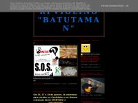 rpviolino.blogspot.com